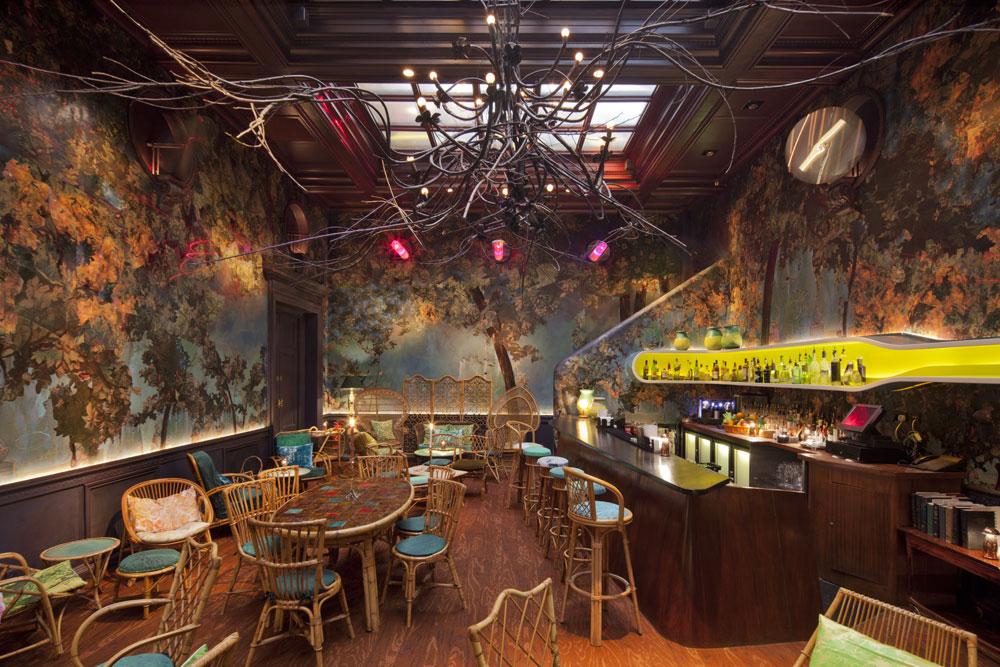 TSJ_Sketch_London_The_Glade_Bar_Restaurant_04