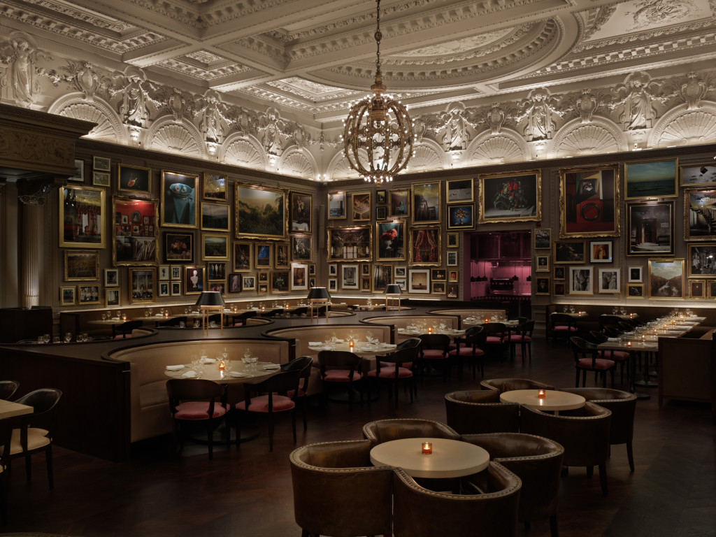 BernersTavern_Restaurant