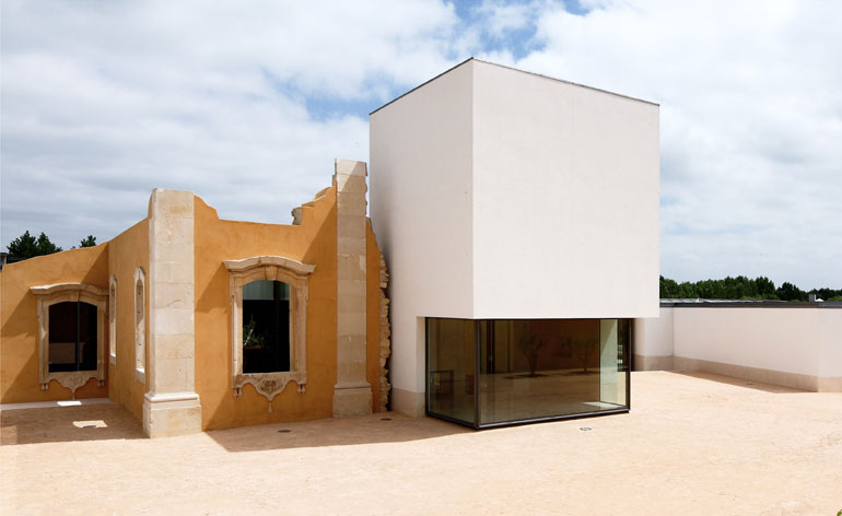 07_Architects-Directory-2014-Arquitectos-Matos